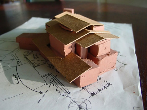 Engawa-House-Sullivan Conard Architects-18-1 Kindesign