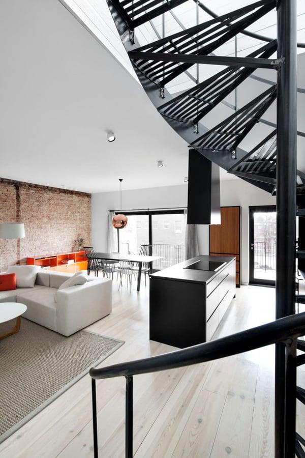 Esplanade Residence-Emilie Bedard Architecte-02-1 Kindesign