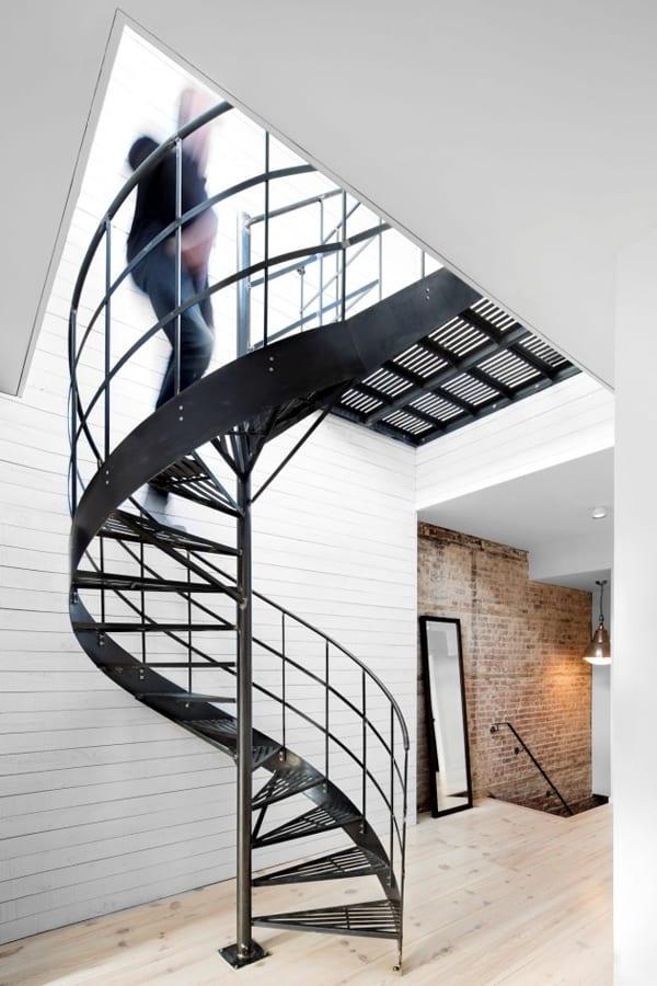 Esplanade Residence-Emilie Bedard Architecte-03-1 Kindesign