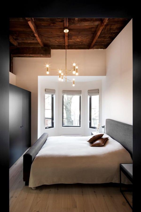 Esplanade Residence-Emilie Bedard Architecte-04-1 Kindesign
