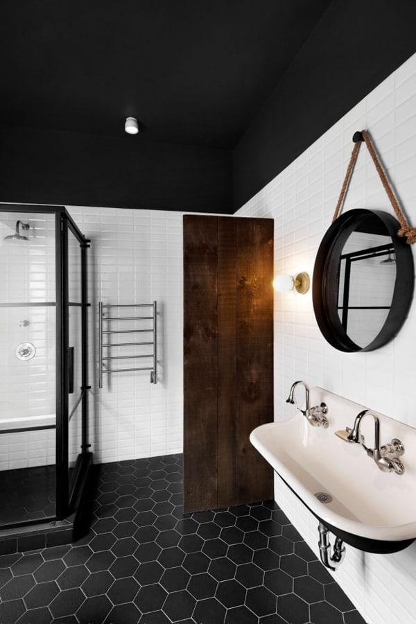 Esplanade Residence-Emilie Bedard Architecte-05-1 Kindesign