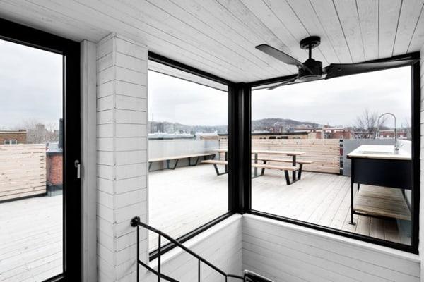 Esplanade Residence-Emilie Bedard Architecte-06-1 Kindesign