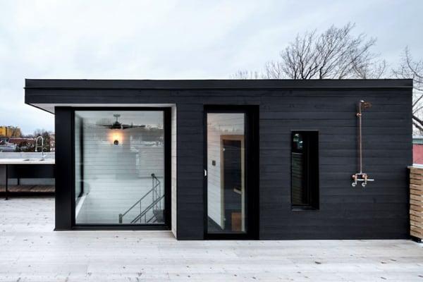 Esplanade Residence-Emilie Bedard Architecte-07-1 Kindesign