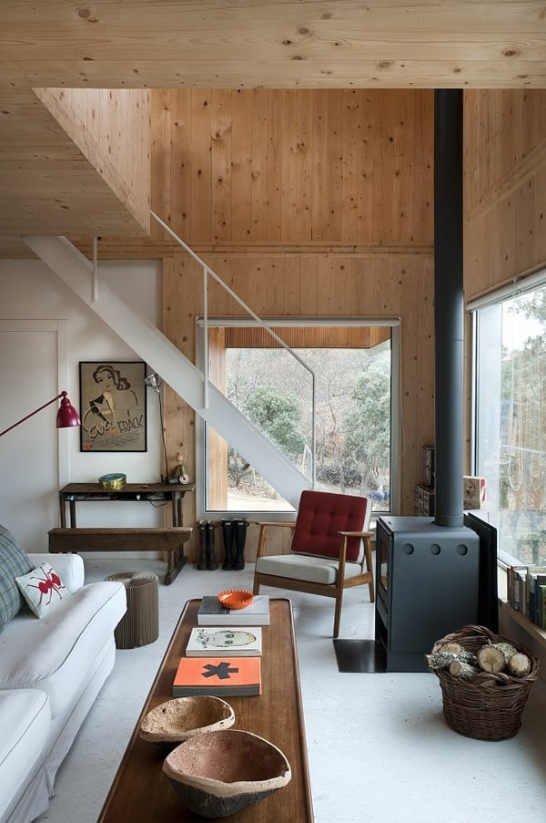 Ex House-Garciagerman Arquitectos-07-1 Kindesign