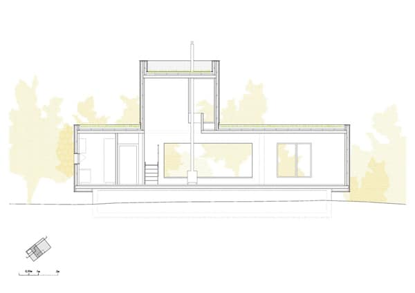 Ex House-Garciagerman Arquitectos-19-1 Kindesign