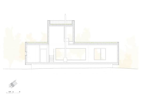 Ex House-Garciagerman Arquitectos-20-1 Kindesign