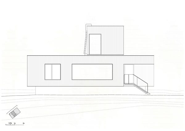 Ex House-Garciagerman Arquitectos-22-1 Kindesign