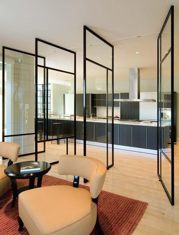 Glass Design Features-04-1 Kindesign