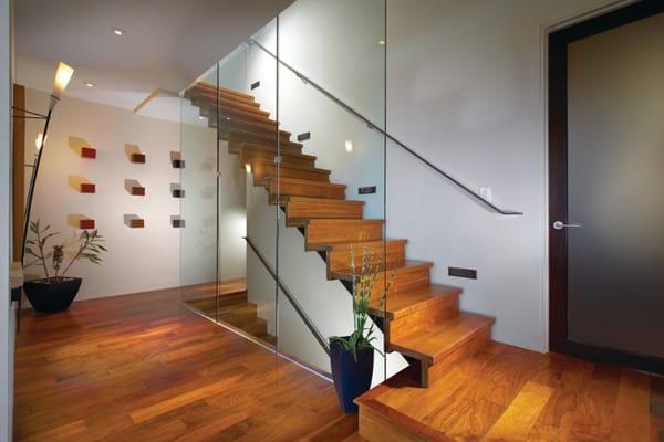 Glass Design Features-09-1 Kindesign