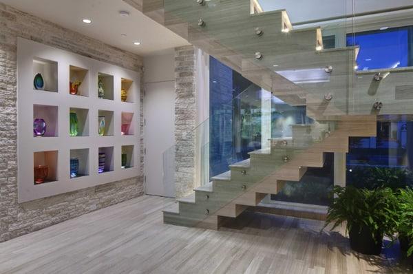 Glass Design Features-10-1 Kindesign