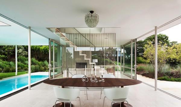 Glass Design Features-11-1 Kindesign