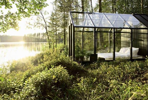 Glass Design Features-32-1 Kindesign
