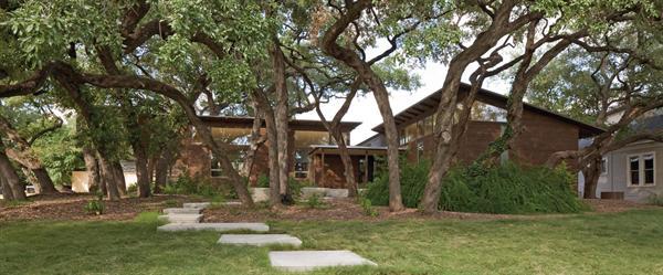 Hacienda Ja Ja-Lake Flato Architects-02-1 Kindesign