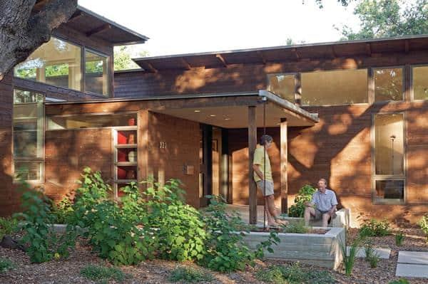 Hacienda Ja Ja-Lake Flato Architects-04-1 Kindesign