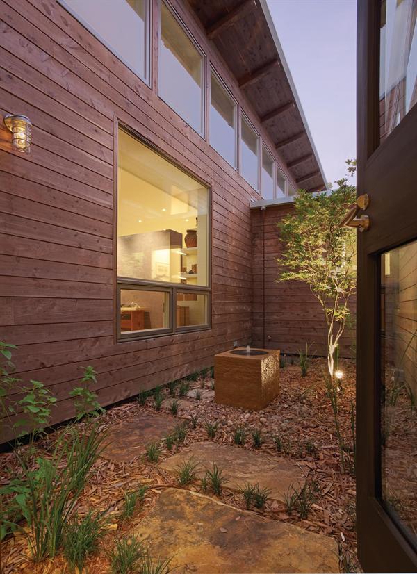 Hacienda Ja Ja-Lake Flato Architects-05-1 Kindesign