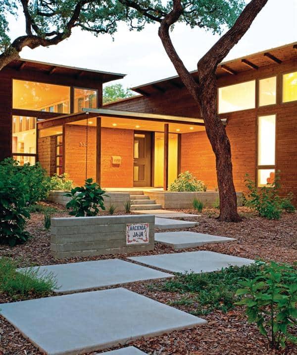 Hacienda Ja Ja-Lake Flato Architects-12-1 Kindesign