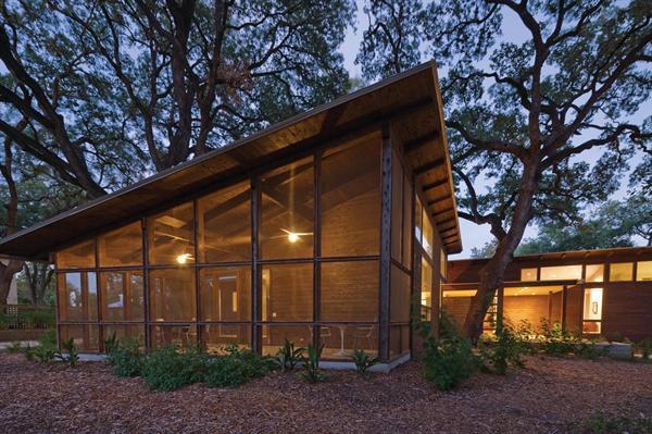 Hacienda Ja Ja-Lake Flato Architects-13-1 Kindesign