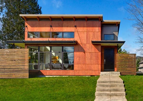 Hollcroft Residence-Giulietti Schouten Architects-02-1 Kindesign