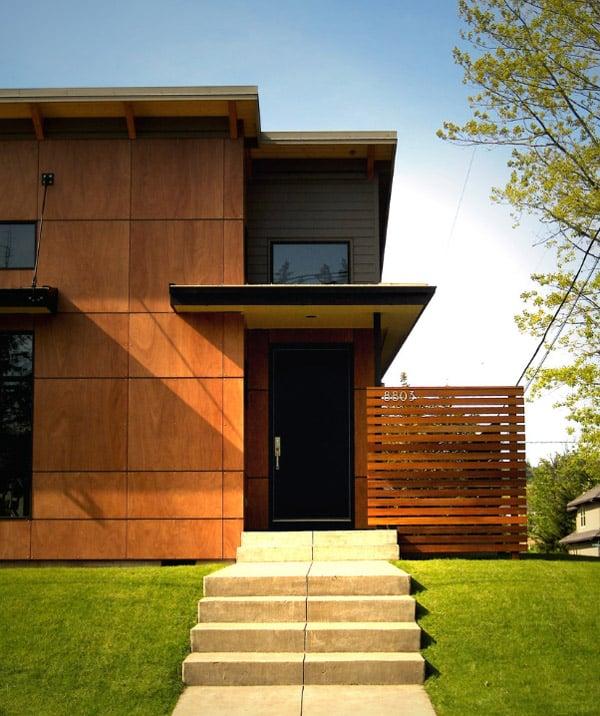 Hollcroft Residence-Giulietti Schouten Architects-03-1 Kindesign