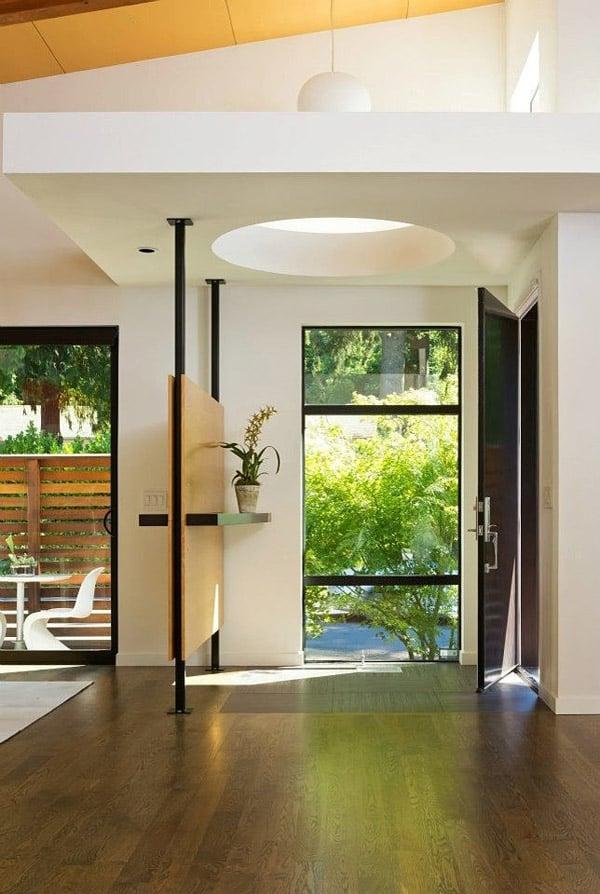 Hollcroft Residence-Giulietti Schouten Architects-04-1 Kindesign