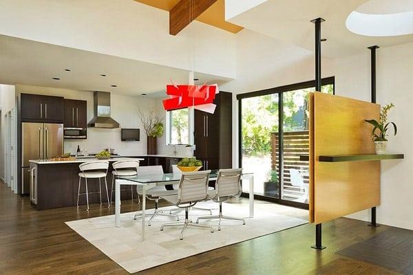 Hollcroft Residence-Giulietti Schouten Architects-05-1 Kindesign