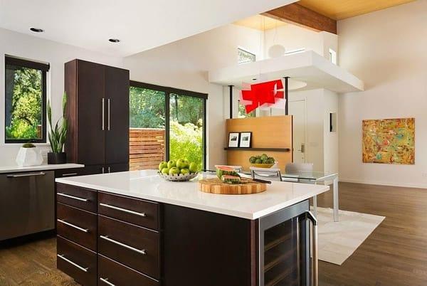 Hollcroft Residence-Giulietti Schouten Architects-06-1 Kindesign