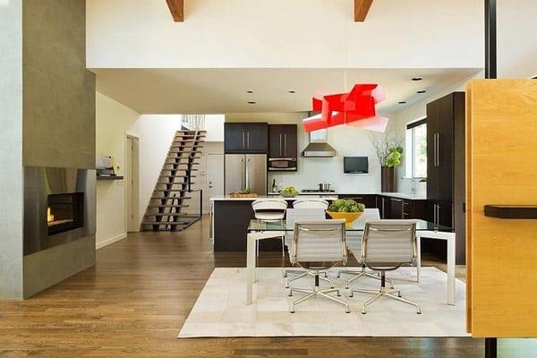 Hollcroft Residence-Giulietti Schouten Architects-07-1 Kindesign