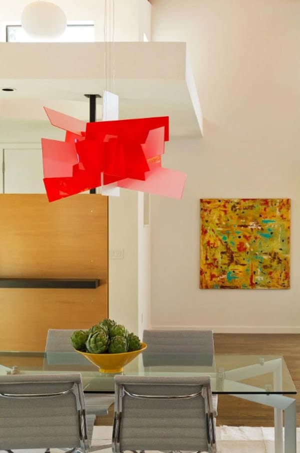 Hollcroft Residence-Giulietti Schouten Architects-08-1 Kindesign