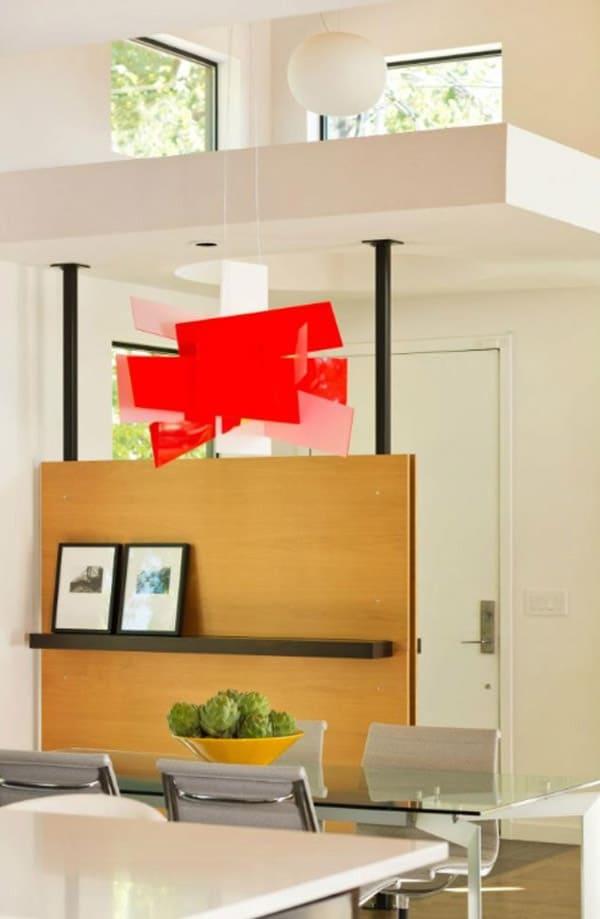 Hollcroft Residence-Giulietti Schouten Architects-09-1 Kindesign