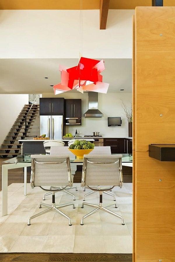 Hollcroft Residence-Giulietti Schouten Architects-10-1 Kindesign