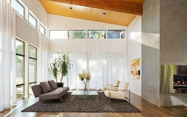 Hollcroft Residence-Giulietti Schouten Architects-11-1 Kindesign