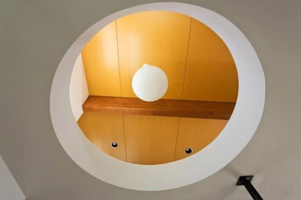 Hollcroft Residence-Giulietti Schouten Architects-12-1 Kindesign