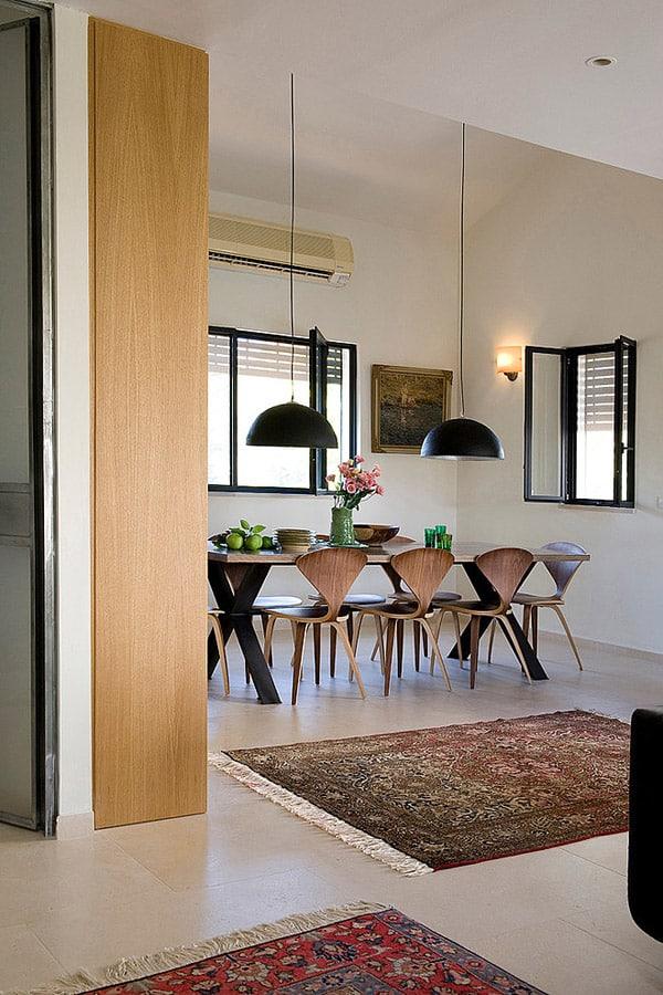 House N-Dana Gordon & Roy Gordon Architecture Studio-05-1 Kindesign