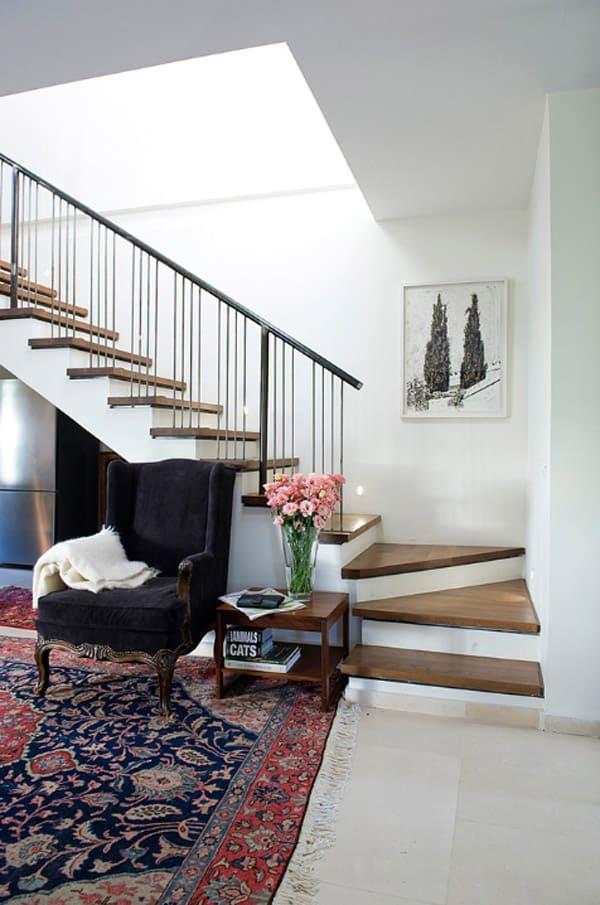 House N-Dana Gordon & Roy Gordon Architecture Studio-07-1 Kindesign