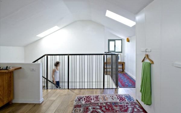 House N-Dana Gordon & Roy Gordon Architecture Studio-08-1 Kindesign
