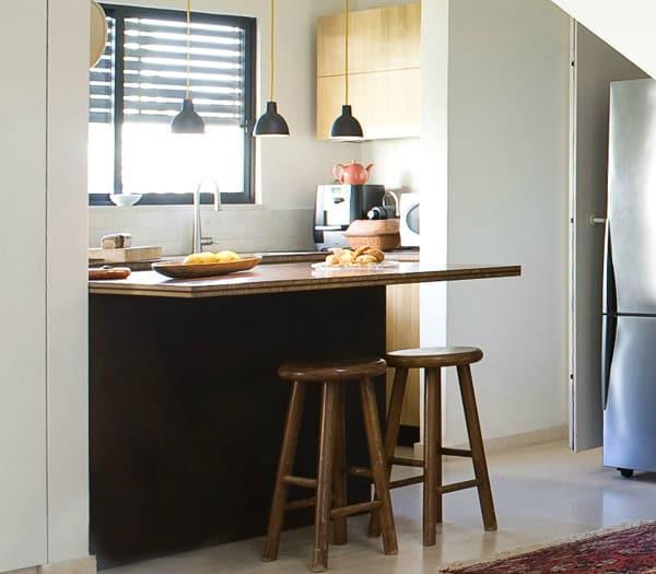 House N-Dana Gordon & Roy Gordon Architecture Studio-11-1 Kindesign