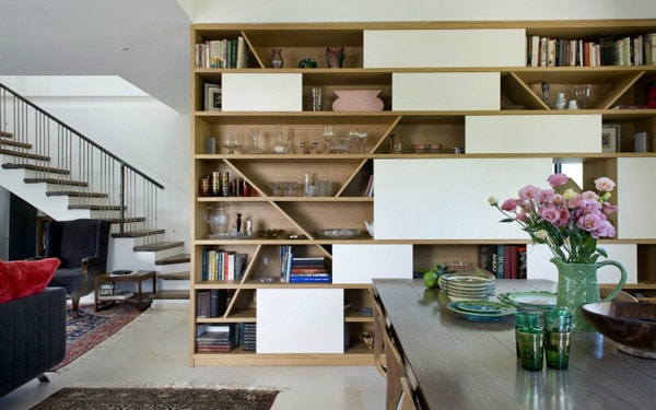 House N-Dana Gordon & Roy Gordon Architecture Studio-12-1 Kindesign