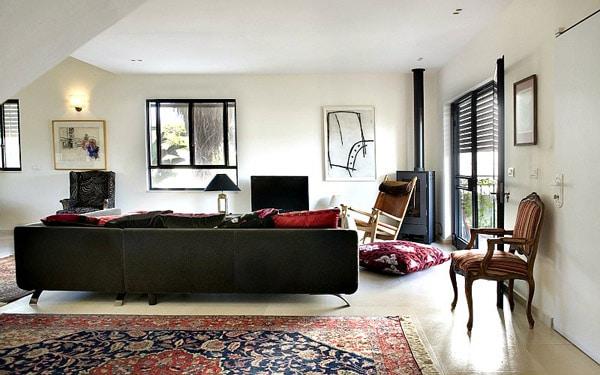 House N-Dana Gordon & Roy Gordon Architecture Studio-13-1 Kindesign