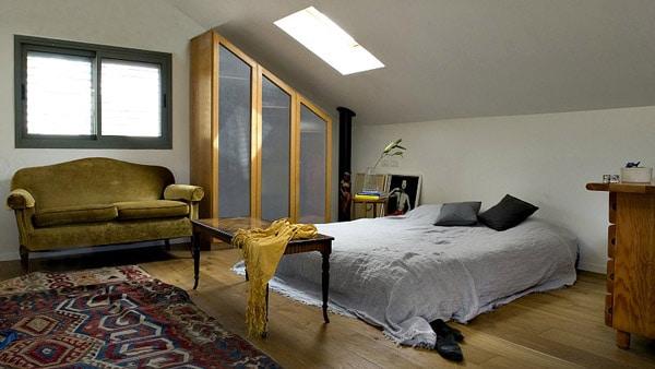 House N-Dana Gordon & Roy Gordon Architecture Studio-15-1 Kindesign