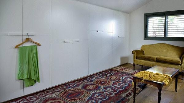 House N-Dana Gordon & Roy Gordon Architecture Studio-16-1 Kindesign