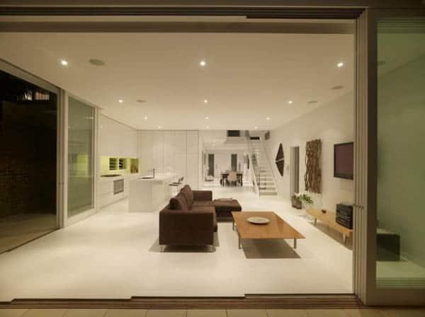 Kerr House-Tony Owen Architects-03-1 Kindesign
