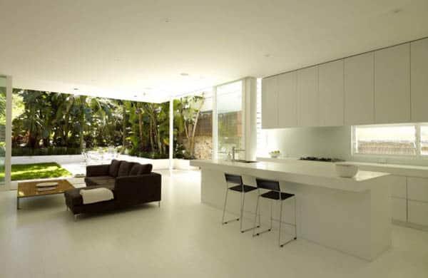 Kerr House-Tony Owen Architects-04-1 Kindesign