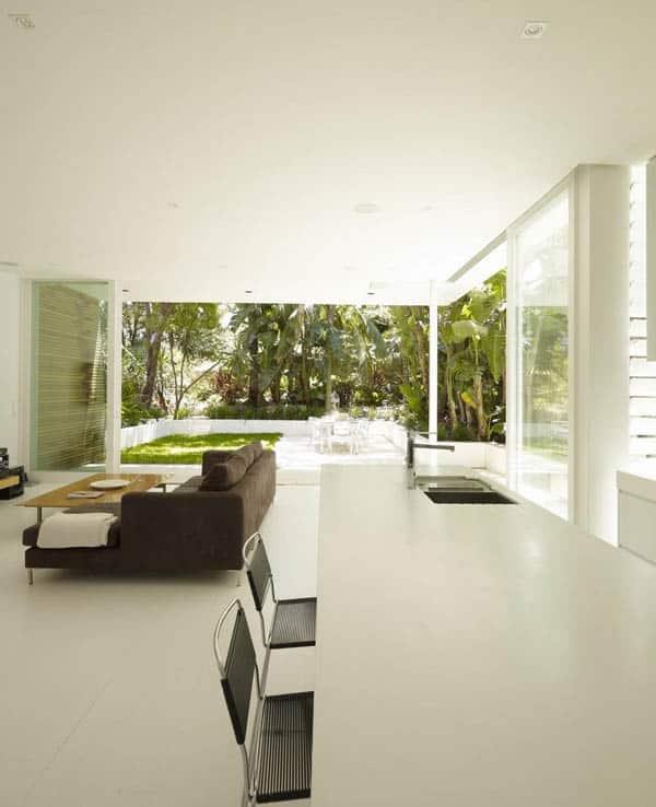 Kerr House-Tony Owen Architects-05-1 Kindesign