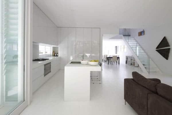 Kerr House-Tony Owen Architects-06-1 Kindesign