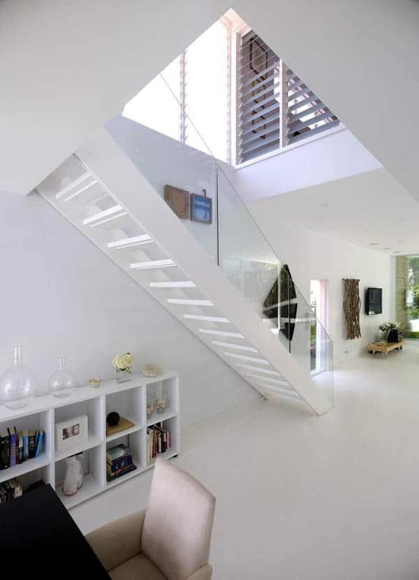 Kerr House-Tony Owen Architects-07-1 Kindesign