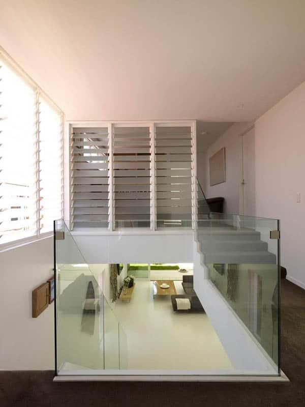 Kerr House-Tony Owen Architects-08-1 Kindesign