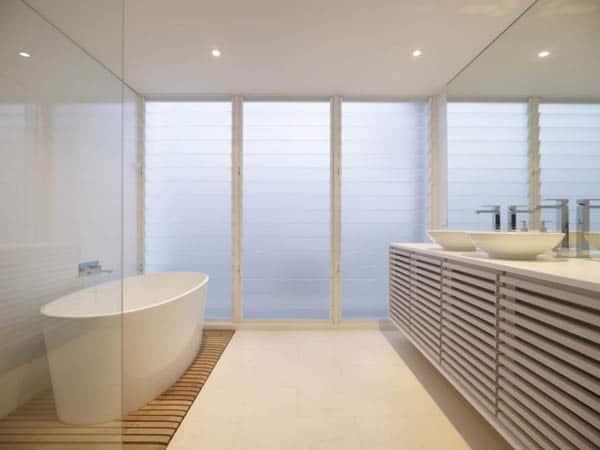 Kerr House-Tony Owen Architects-09-1 Kindesign