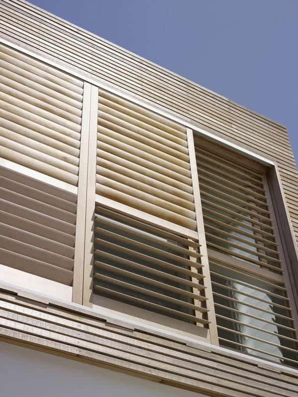 Kerr House-Tony Owen Architects-10-1 Kindesign