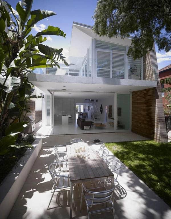 Kerr House-Tony Owen Architects-11-1 Kindesign