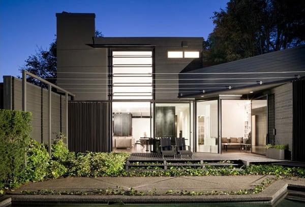 Kuruma House-Olson Kundig Architects-01-Kindesign